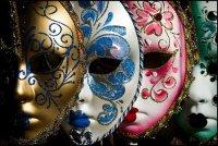 """""""A soberba da vida, não é do Pai, mas do mundo"""", diz Malafaia, aconselhando distância do carnaval"""