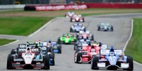 Pastor monta equipe cristã para evangelizar na Fórmula Indy; Estreia será na famosa 500 milhas