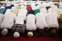 Perseguição a cristãos na Nigéria tem resultado na conversão de muçulmanos, diz Portas Abertas