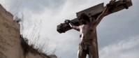"""""""Ressurreição"""" puxa fila de filmes bíblicos em 2016; Novo """"Deixados Para Trás"""" está na lista"""