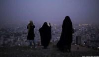 """Cristianismo cresce no Irã apesar da repressão: """"Muçulmanos estão se voltando para Cristo"""""""
