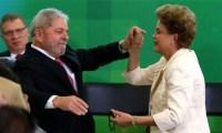Ana Paula Valadão questiona como cristãos podem se manter fiéis ao PT diante do escândalo; Leia