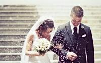 Mulheres que escolhem esperar são menos suscetíveis ao divórcio, diz pesquisa recente