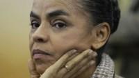 Escândalo de corrupção investigado pela PF respinga na campanha de Marina Silva em 2014