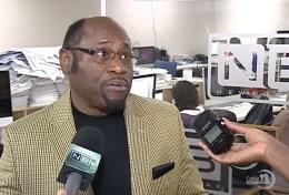 Antes de morrer, pastor Myles Munroe disse que sonhou com a transição da liderança ministerial; Assista