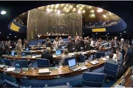 Propostas de legalização do aborto e crime de homofobia deverão ser votadas essa semana