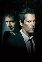 tv-theFollowing