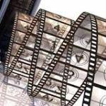 Novedades Concurso Octavo cine corto en Salamanca 2016