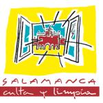Día Mundial del Medio Ambiente 2016 en Salamanca