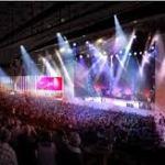 Los 4 mejores conciertos musicales de verano Salamanca 2016