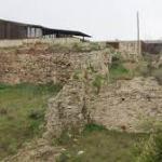 Nuevos horarios visitas Cerro de San Vicente 2016