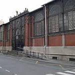 El Mercado Central de Salamanca no tiene aire acondicionado