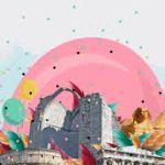 Programa Carnaval de Guijuelo 2017