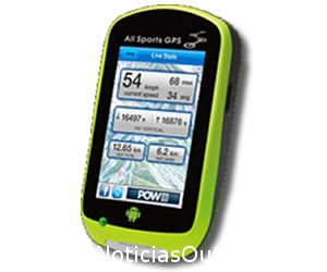 gps-android.jpg