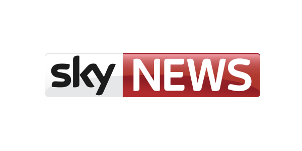 Sky News: Controversial Assisted Dying Bill Defeated
