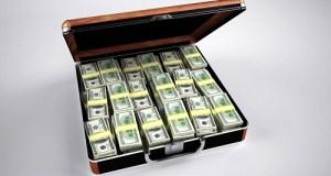 Menghasilkan Uang Lewat Blog
