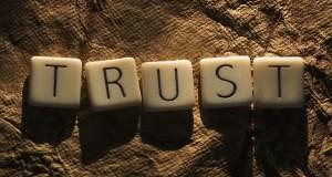 trust21