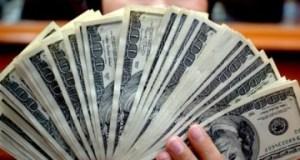 uang_dolar_100916054510