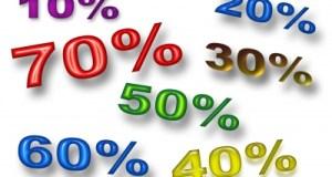 Tips Meningkatkan Penjualan Toko Online