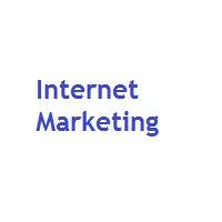 Panduan Belajar Internet Marketing Gratis
