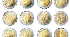 Dapat uang dari blog bahasa indonesia