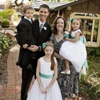 Cara Mengelola Keuangan dalam Keluarga