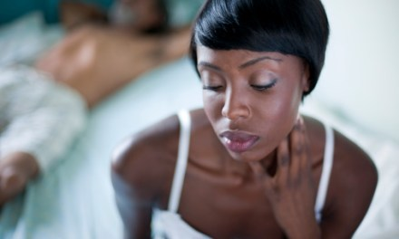 7 Signs You're In a Situationship, Not a Relationship