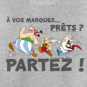 asterix-a-vos-marques-prets-partez-t-shirt-premium-ado