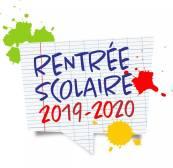 20190902rentree