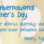 happy-international-teachers-day-02