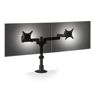 pole-mount-9120-104-front-1__75327-1463028415-1280-1280