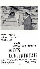 wisa-alecs-continentals