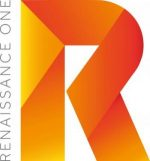 RO_LogoColour copy