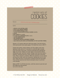 random_act_of_cookies_shimtokk_1web