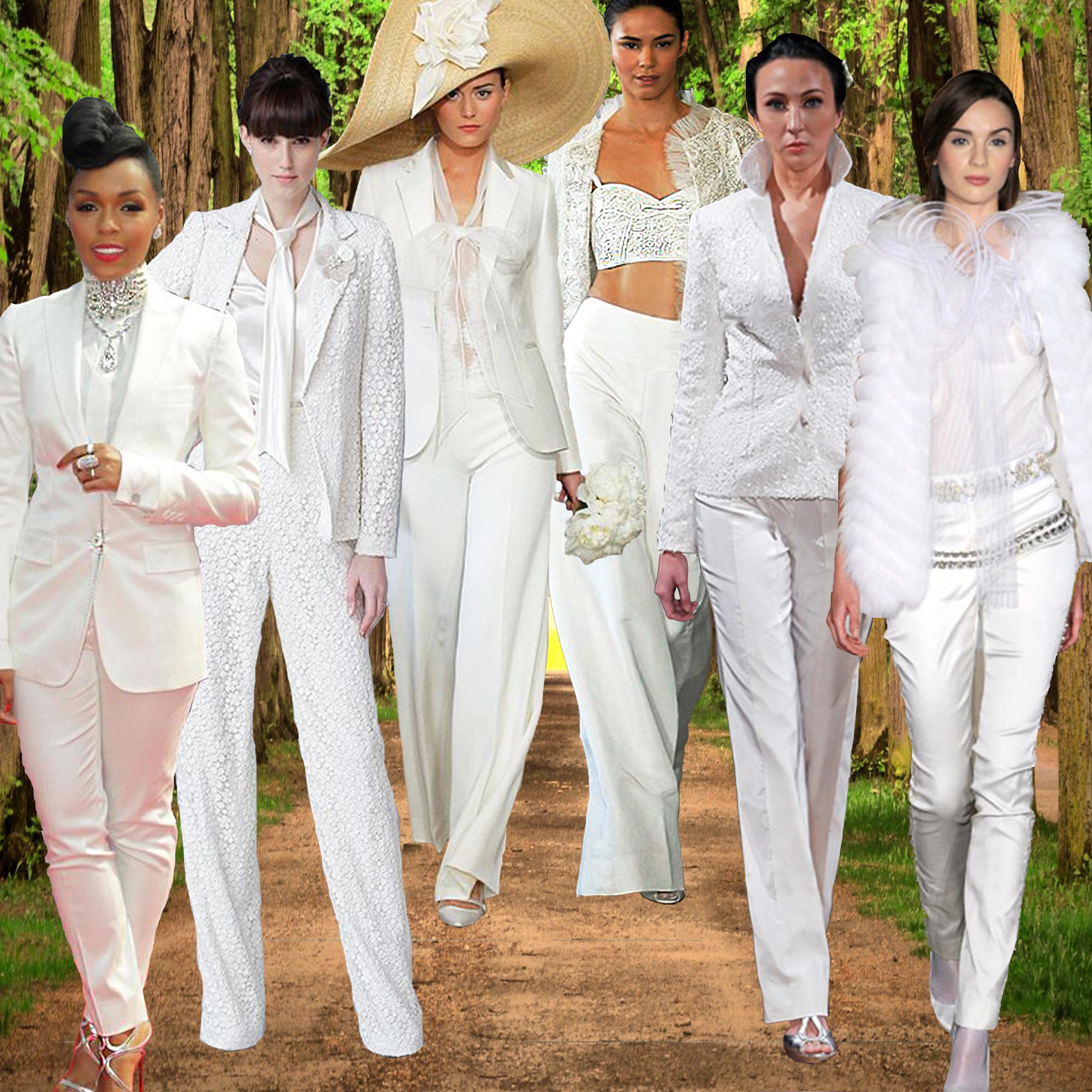 01 lesbian wedding ideas intro pic blog 1