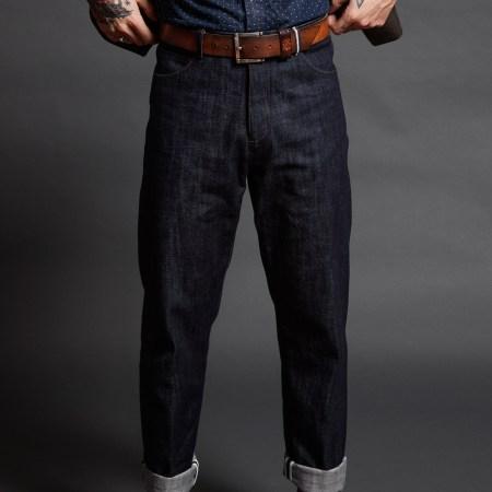 TheConcrete_ArtisanJeans_Raw_worn_20