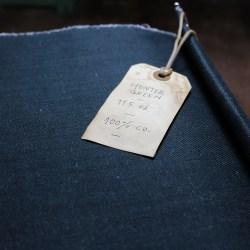 theconcrete_fabrics_huntergreendenim_01