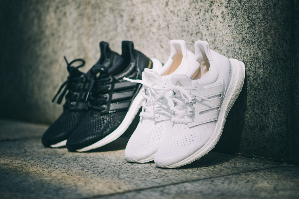 Why are Adidas Boost Runners so Popular?