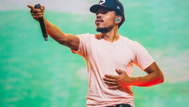 chance-the-rapper-jay-electronica-how-great-live-music-video-0
