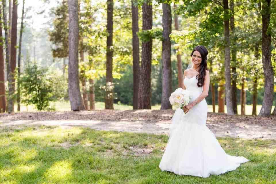 sarah-and-al_wedding130