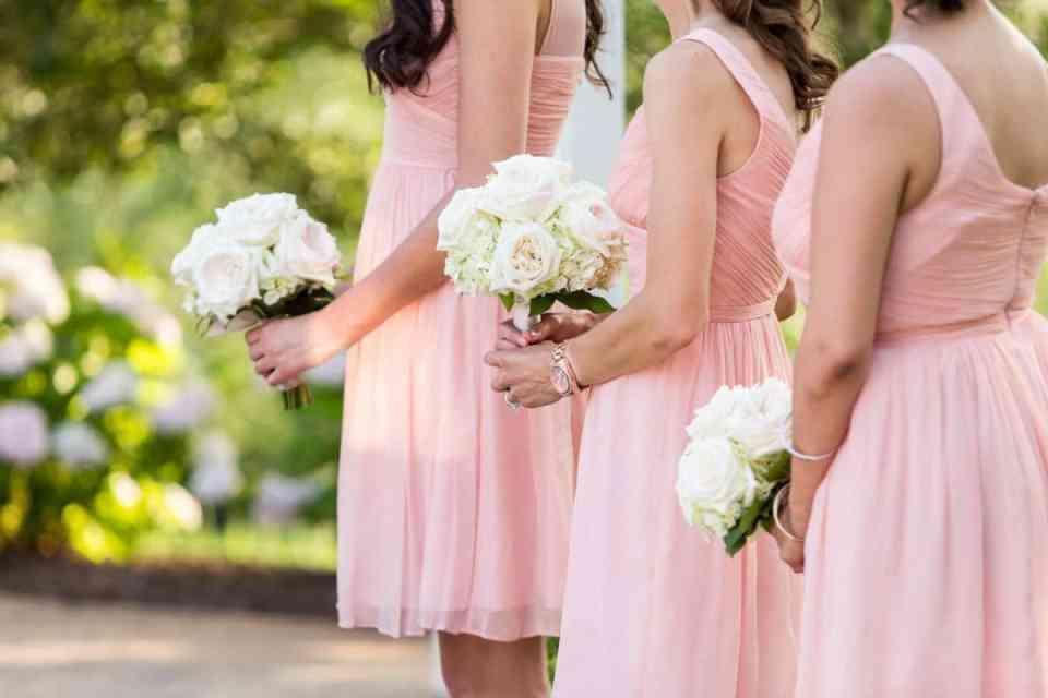 sarah-and-al_wedding248