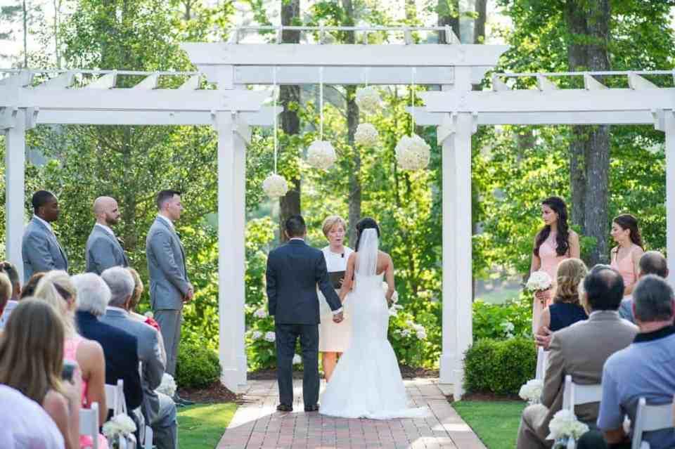 sarah-and-al_wedding252