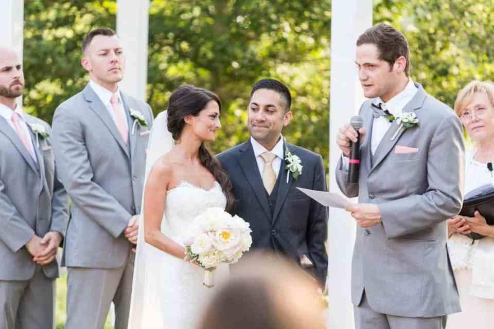 sarah-and-al_wedding253