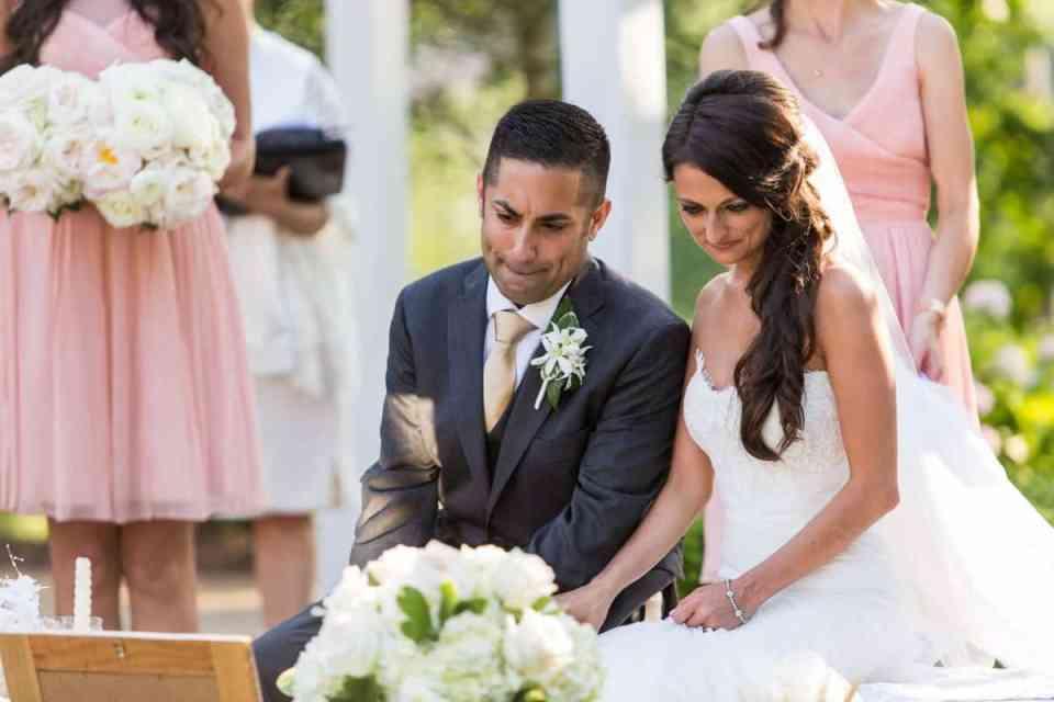 sarah-and-al_wedding268