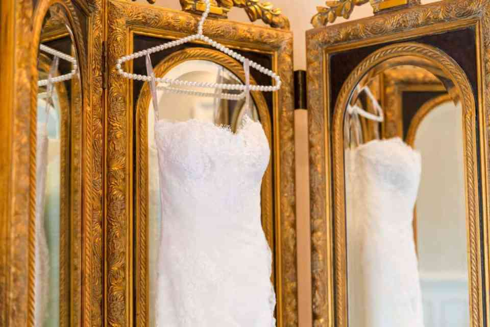 sarah-and-al_wedding3