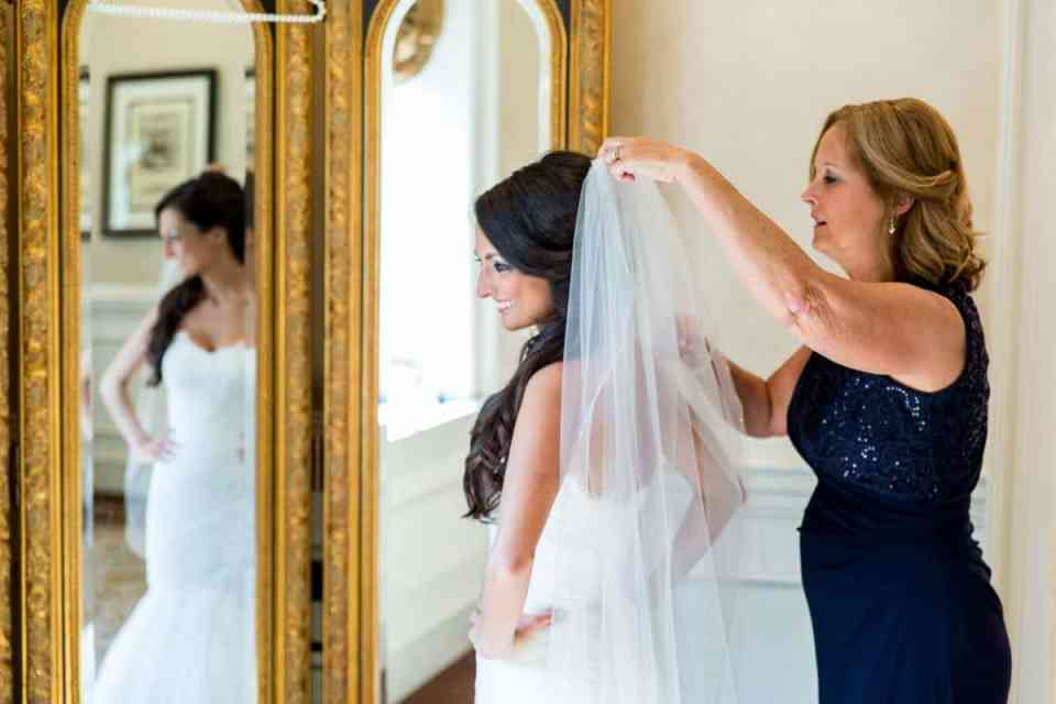 sarah-and-al_wedding33