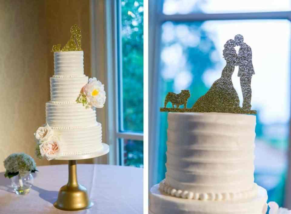sarah-and-al_wedding436c