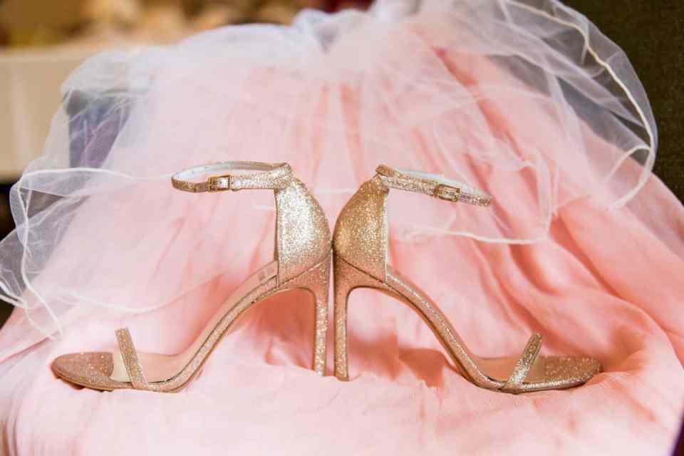 sarah-and-al_wedding7