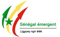 L'Agriculture, Levier Performant du Plan Sénégal Emergent (2)