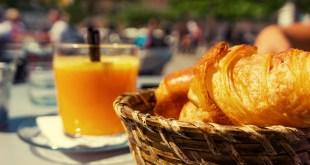 breakfast-498480_1280